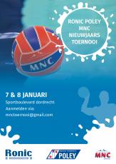 poster-nieuwjaarstoernooi-2017